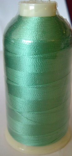 Marathon Embroidery Machine RAYON Thread -  1113